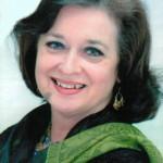 Maria Ingram Braucht(1)